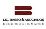 Lic Basso & Asociados Recursos Humanos