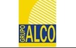 Grupo Alco, C.A.