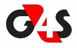G4S ARGENTINA
