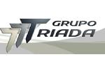 Grupo Triada