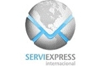 Serviexpress Internacional