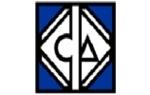 Clínica Atias Hospitalización y Servicios, C. A.