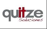 Quitze Soluciones
