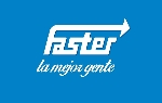 E.T.T. FASTER ARGENTINA S.A.