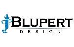 Blupert Design Company