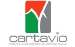 Cartavio S.A.A