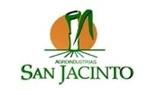 AGROINDUSTRIAS SAN JACINTO S.A.A