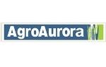 AGROAURORA S.A.C