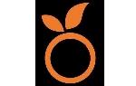 Orange System
