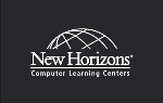 New Horizons Perú