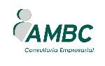 AMBC Consultoria Empresarial