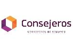 Consejeros & Corredores de Seguros S.A.