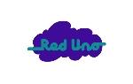 Consorcio Red Uno