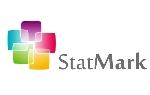Statmark group s.a.