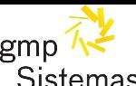 GMP SISTEMAS