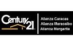 CENTURY 21 ALIANZA