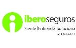 Iberoseguros