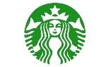Starbucks Coffee (Alsea)