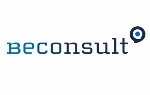 Beconsult C.A.