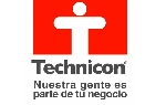 Technicon