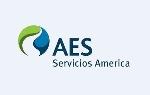 AES Servicios America