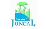 SANATORIO JUNCAL S.A.