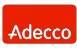 ADECCO- Región Cuyo