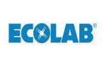 Ecolab, S.A.