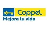 Coppel S A