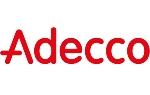 Adecco - Región NORTE & OESTE GBA