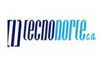 Tecnonorte, C.A.