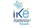 Ike Asistencia Venezuela,C.A