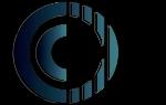 Consetec Services S.A de C.V
