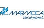 Marmoleria Monumental C.A. (Grupo Marmoca)