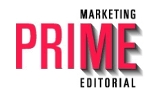 Prime Ediciones