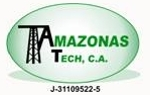Amazonas Tech, C.A.