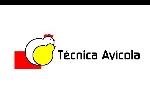 Técnica Avícola S.A.
