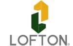 LOFTON Y ASOCIADOS SC