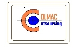 Colmac Outsorcing, C.A.