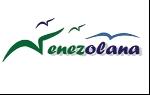Rutas Aéreas de Venezuela Rav S.A.