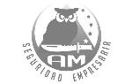 AM SEGURIDAD EMPRESARIA S.R.L