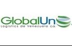Global Uno Logistics de Venezuela C.A.