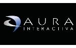 Aura Interactiva