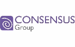 Consensus Group.
