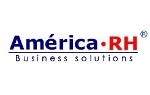 América RH