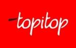 Topi Top (Trading Fashion Line S.A)