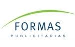 Formas Publicitarias S.A.