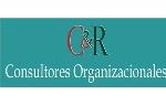 C & R Consultores Organizacionales
