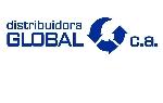 DISTRIBUIDORA GLOBAL C,A