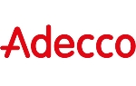 Adecco -Sales & Marketing